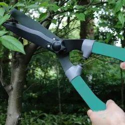 wooden cutter