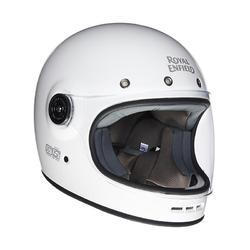 Vip Auto Group >> Full Face Helmets And Open Face Helmets Authorized Retail