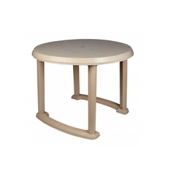 Plastic Table for Home