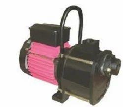 Kirloskar Lifter Series Mini Family Monobloc Pump