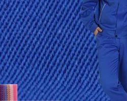 For Uniform 100% Cotton Drill Fabric
