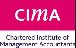 Chartered Institute Of Management Accountants Course