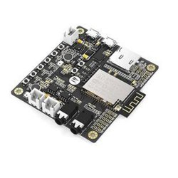Ai-Thinker ESP32-Audio-Kit Development Boards, Model Name/Number: Esp32-a1s Audio Kit