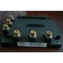 6MBP50RTA060-01 IPM Module