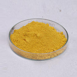 Folic Acid Powder, Packaging Type: Plastic Bag