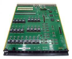 Digital Subscriber Module