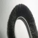 Bristle  Wool Pile