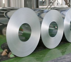 304L Stainless Steel Coils