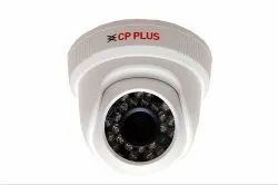 CP Plus CP-UNC-DS21PL3 (2MP) Full HD IR Dome Camera