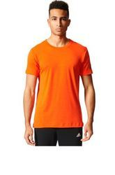 4f6bd65cf4 Mens Adidas Freelift Prime Tee