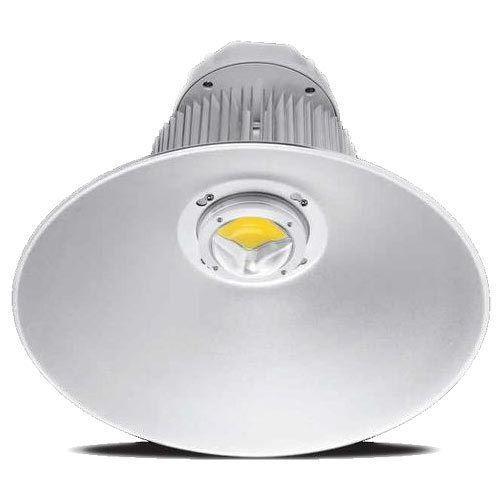Halonix Up To 250 W LED Bay Light