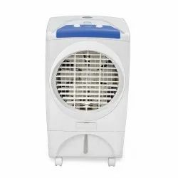 Shymphany Plastic Symphony Air Coolers, Model Name/Number: ECM-6000