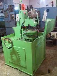 Agriculture Cutter Machine