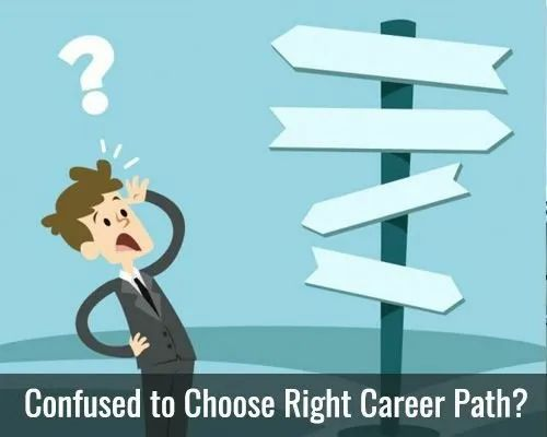 Which profession to choose according to astrology