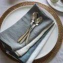 Banquet Cloth Napkin