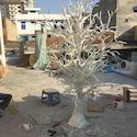 Artificial Wish Tree
