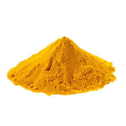 Organic Turmeric Powder, Packaging: Packet