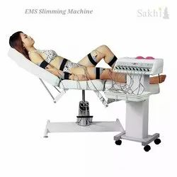 Slimming Machine EME