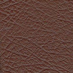 Artificial Cherry Leather