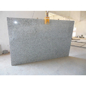 Platinum White Granite, 10-15 Mm, 15-20 Mm, 20-25 Mm, >25 Mm