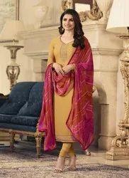 PR Fashion Launched Beautiful Designer Straight Cut Suit