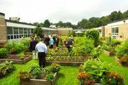 IGBC-DCS Green Schools