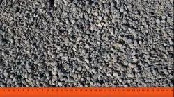 Crushed Aggregates 3/16