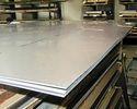 SAE 1018 Steel Bar