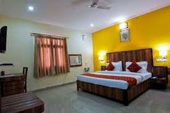 Luxury Rooms Accommodation Services