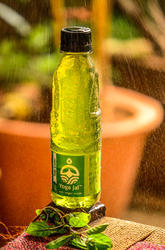 Yoga Jal The Synergy Drink -Tulsi Cooler