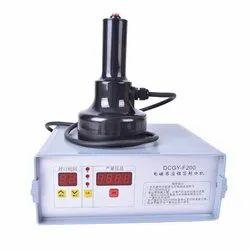 DCGY F200 Induction Sealing Machine