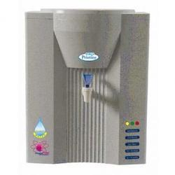 Zero B Pristine Water Purifier