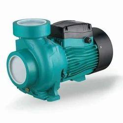 Leo Monoblock pump