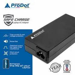 Prodot Laptop charger (PLA) DL90195745
