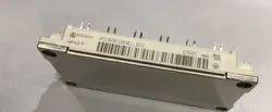 SKKT92B16E IGBT Module