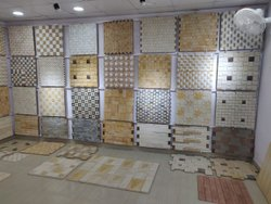 Natural stones chennai