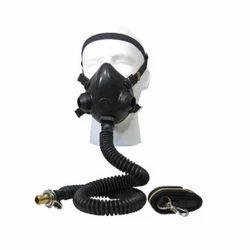 Fresh Airline Respirator