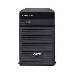 APC BX1000UXI