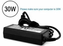 Dell M56DP 30W 12V 2.5A Adapter for S Class C T 770375-01 770375-05 770375-05L Thin Client DA-30E12