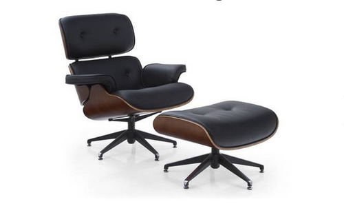 Sensational Lounge Chairs Morgen Wing Chair And Ottoman Wholesaler Ncnpc Chair Design For Home Ncnpcorg