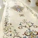 Marble Inlay Border Tile