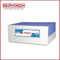 Microwave Oven & Washing Machine Stabilizers