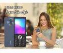 I KALL K6300 NEW Mobile Phone
