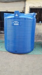 Aquagold 3 Layer Water Tank