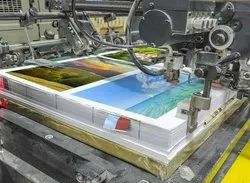 Paper Offset Printing Services, Location: Local Area
