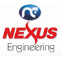 Nexus Engineering