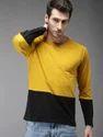 Full Sleeve Tshirts For Mens
