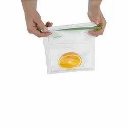 Interscience Blender Bag Clip 400 mL