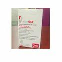 Rabies Immune Globulin Vaccine, Packaging Size: 2 Ml, Packaging Type: Vial