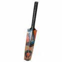Puma Cricket Bat